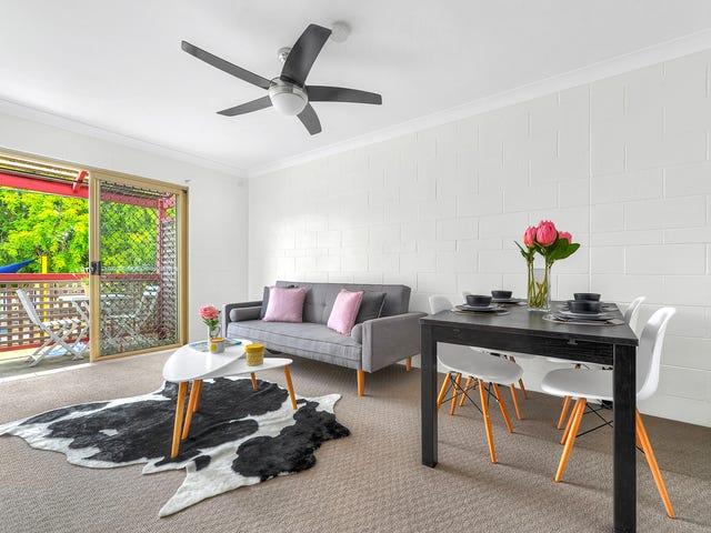 6/76 Lisburn Street, East Brisbane, Qld 4169