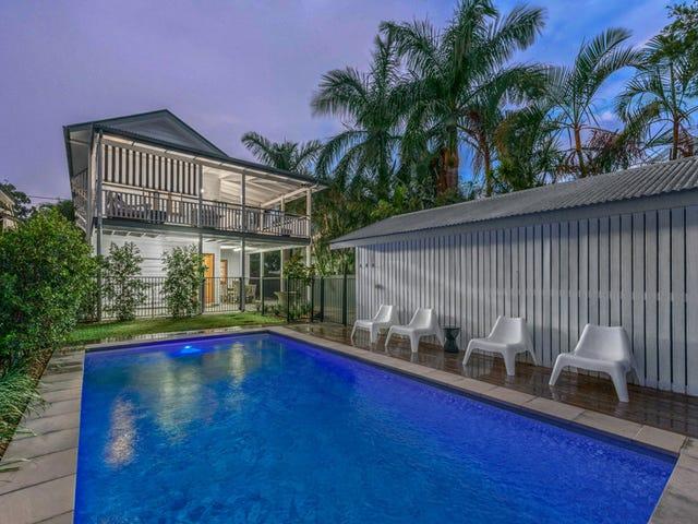 40 Stafford Street, East Brisbane, Qld 4169
