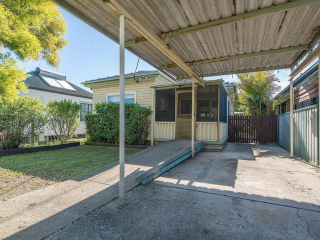 51 Fletcher Street, Edgeworth, NSW 2285