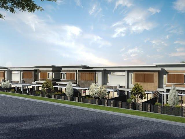93-97 Broughton Street, Campbelltown, NSW 2560