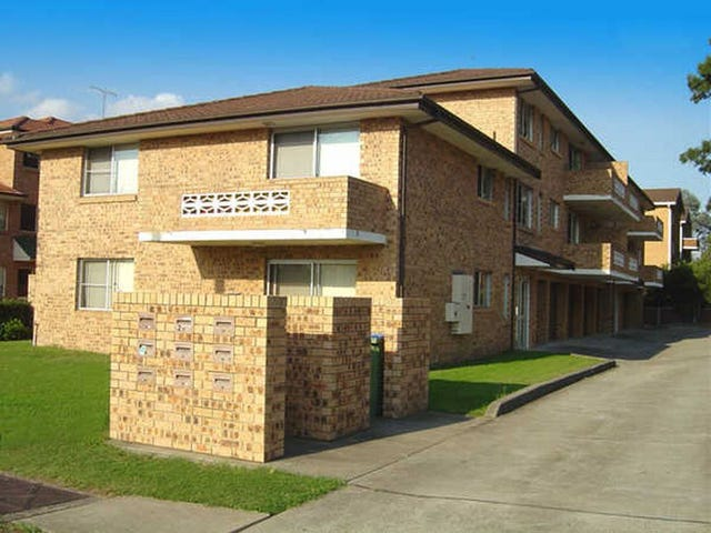 3/16 Bringelly Road, Kingswood, NSW 2747
