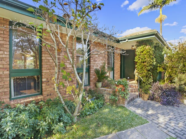 5 Alua Close, North Manly, NSW 2100