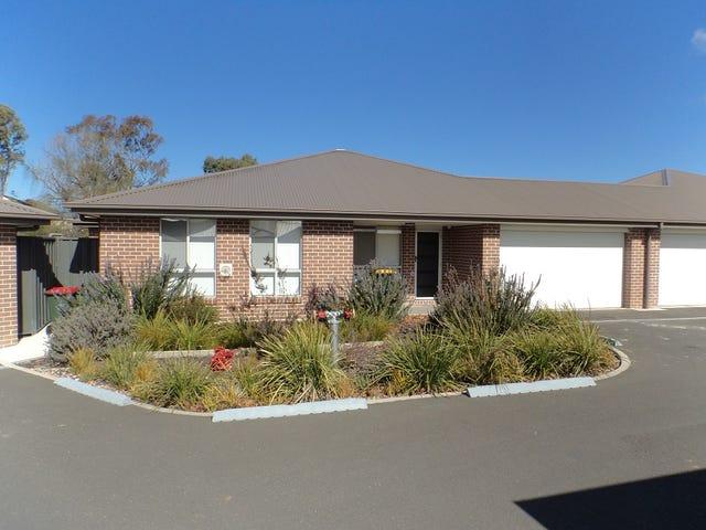 3/51 Coromandel Street, Goulburn, NSW 2580