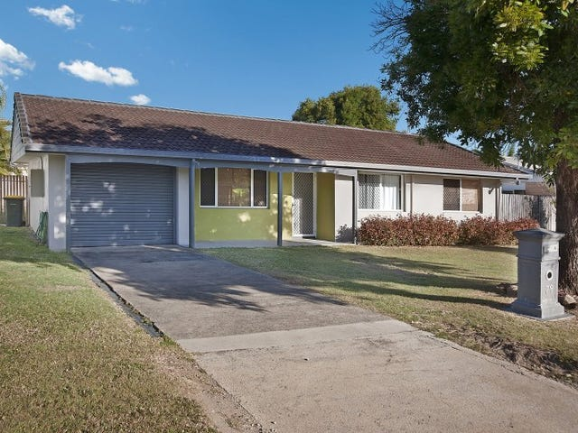 79 Daniel Street, Mount Pleasant, Qld 4740