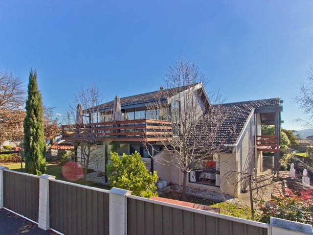 2 Kensington Gardens, Norwood, Tas 7250