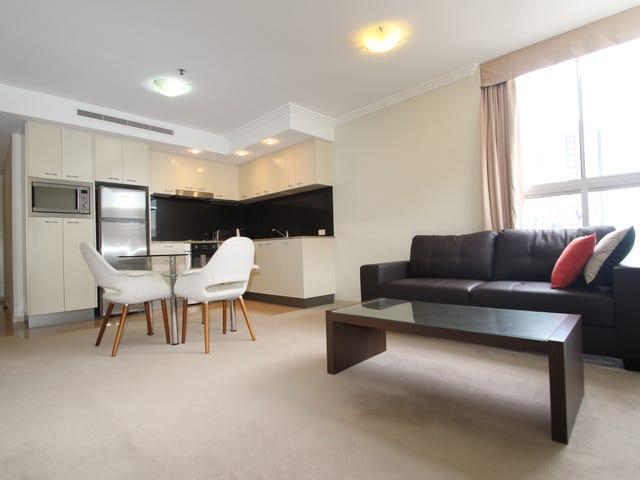 2710/70 Mary Street, Brisbane City, Qld 4000
