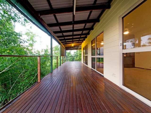 50 Country Road, Cannonvale, Qld 4802