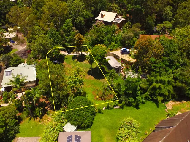 10A Nelshaby Court, Ocean Shores, NSW 2483