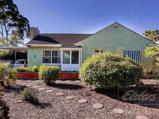 13 Doradilla Avenue, Seacombe Gardens, SA 5047