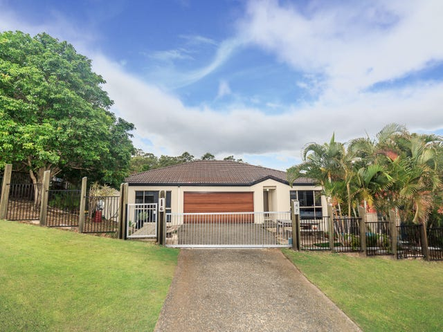47 Manra Way, Pacific Pines, Qld 4211