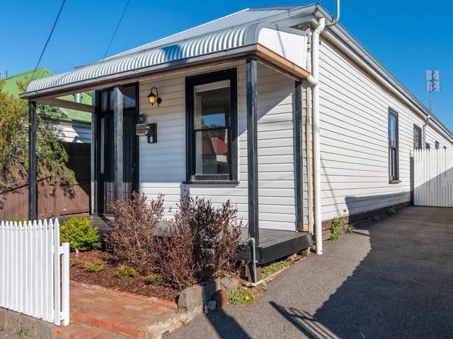 30 Lauriston Street, Kyneton, Vic 3444
