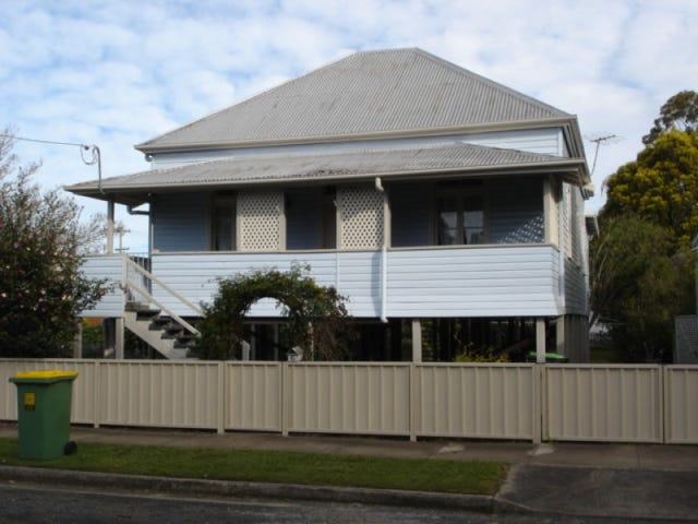6 Engine Street, South Lismore, NSW 2480