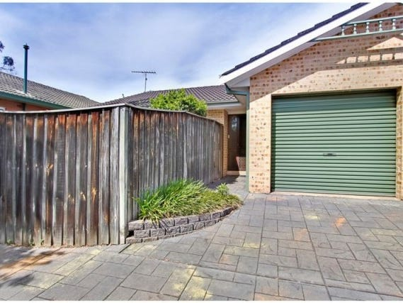 2/581 George Street, South Windsor, NSW 2756