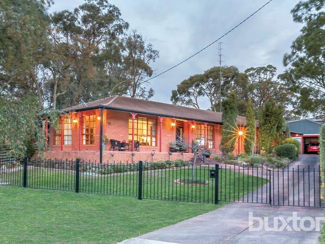 13 Norman Street, Ballarat North, Vic 3350
