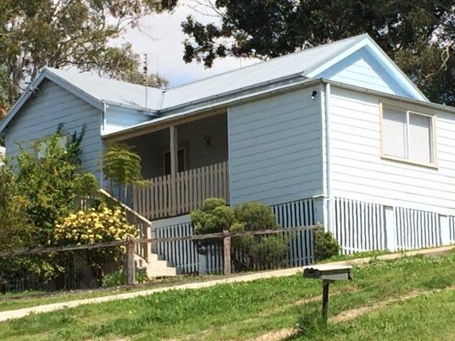 14 Hancock Avenue, Dungog, NSW 2420