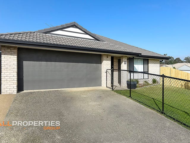 1 Tranquillity Way, Eagleby, Qld 4207