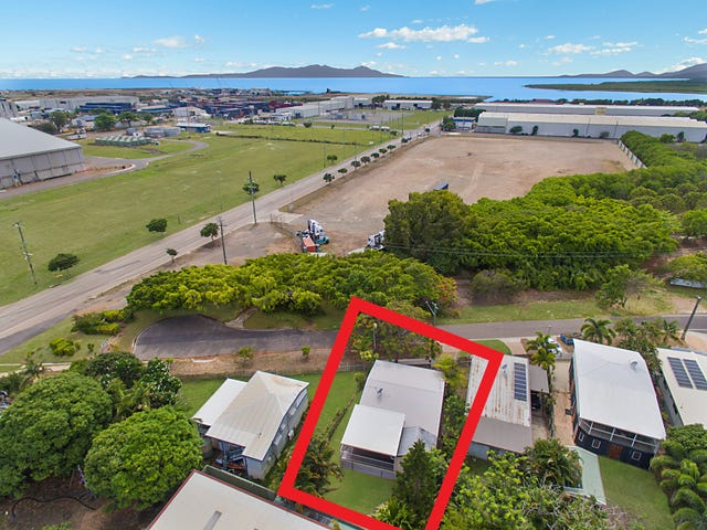 54 Bell Street, South Townsville, Qld 4810
