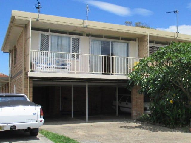 4/23 York St, Coffs Harbour, NSW 2450