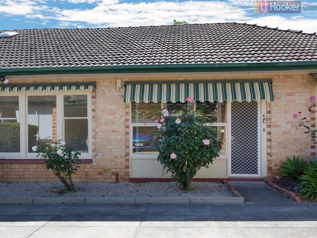 6/61 Tutt Avenue, Kingswood, SA 5062