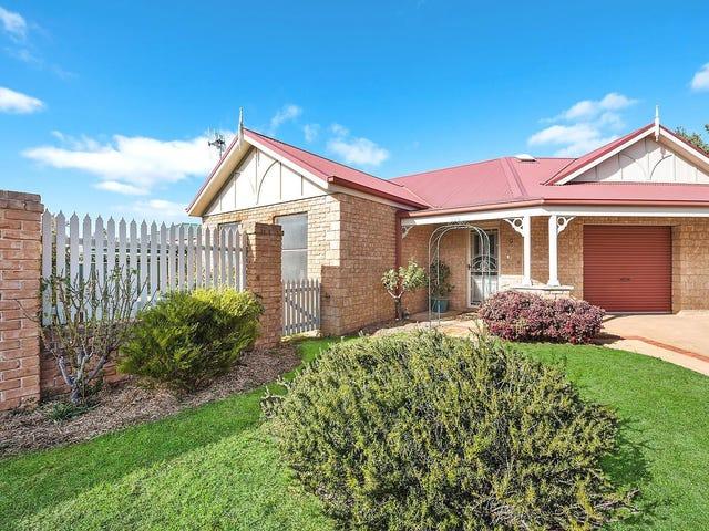 9/18 George Street, Mudgee, NSW 2850