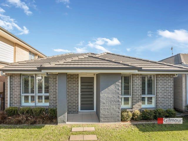 46 Hezlett Road, Kellyville, NSW 2155
