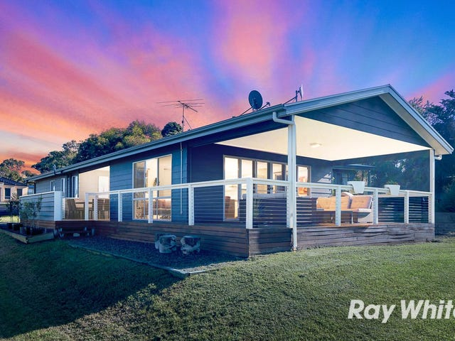 Lot 5/7 Chandos Street, Clayton Bay, SA 5256