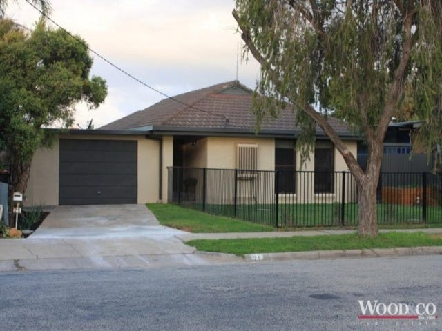 21 Holloway Grove, Swan Hill, Vic 3585
