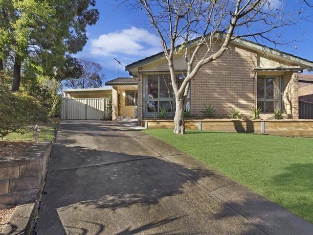5 Marcus Street, Kings Park, NSW 2148