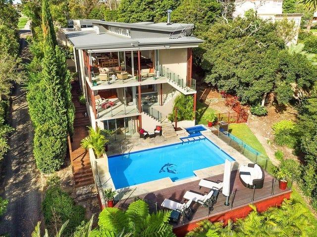 1 Dalwood Avenue, Seaforth, NSW 2092
