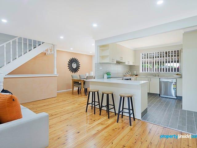 62 Rebecca Street, Colyton, NSW 2760