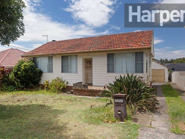 28 Milne Street, Shortland, NSW 2307