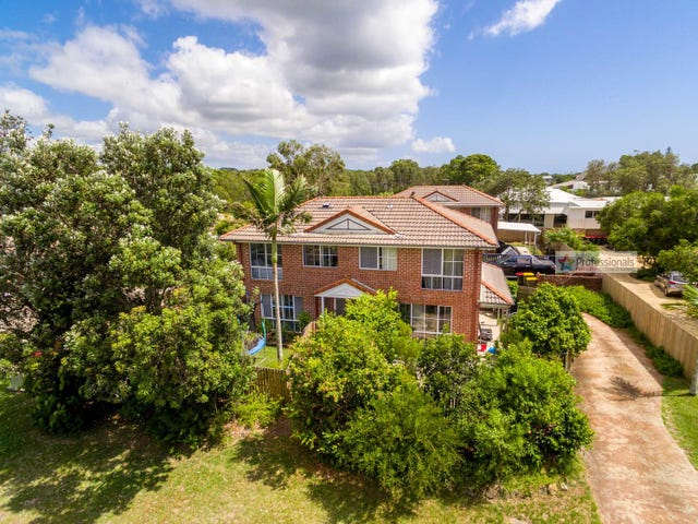 1/34 Royal Drive, Pottsville, NSW 2489
