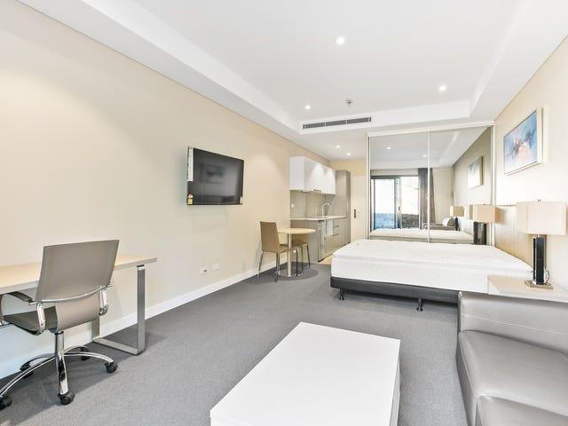 20/2506 Bundaleer Street, Belrose, NSW 2085