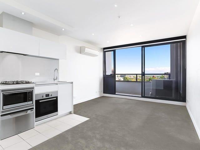603a/10 Droop Street, Footscray, Vic 3011