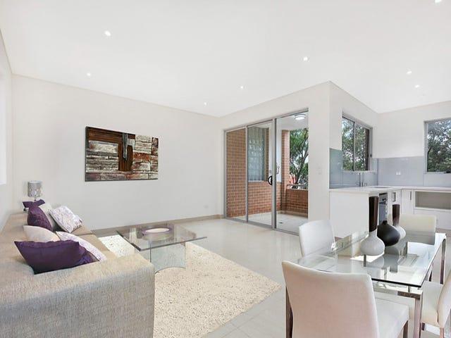 10/491 Bunnerong Road, Matraville, NSW 2036