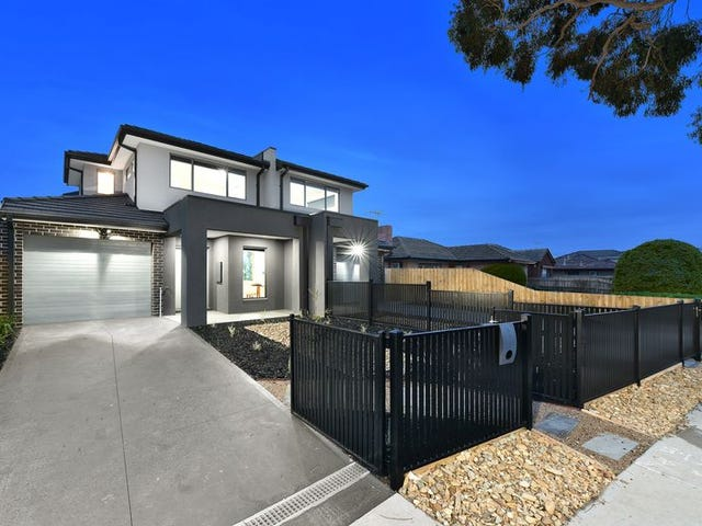 10A Watt Street, Airport West, Vic 3042