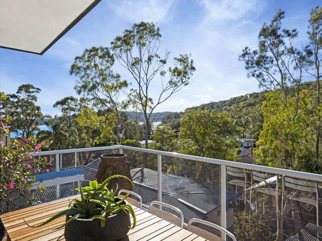 52 High View Road, Pretty Beach, NSW 2257