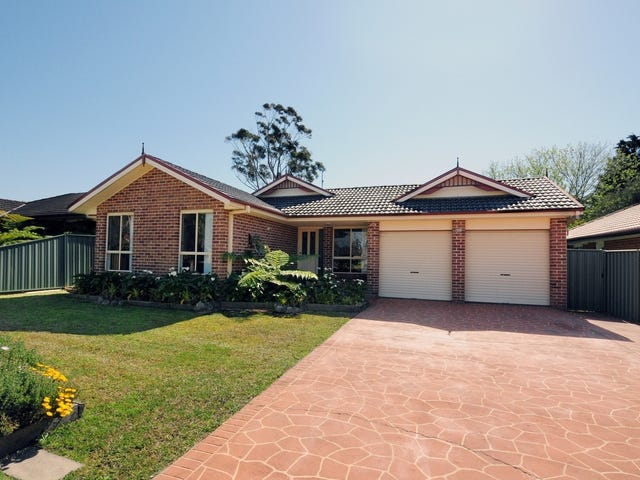 69 Cammaray Drive, St Georges Basin, NSW 2540
