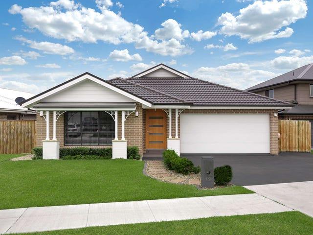 12 Loudon Cres, Cobbitty, NSW 2570