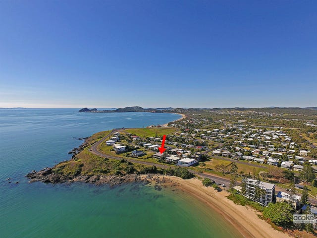 1/90 Matthew Flinders, Cooee Bay, Qld 4703