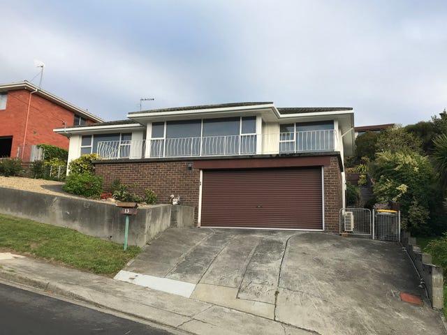13 Gerrard Street, West Moonah, Tas 7009