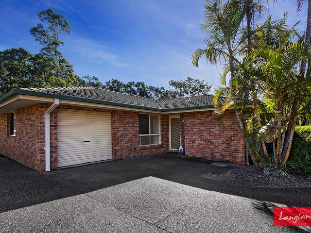 1/13 Russ Hammond Cl, Korora, NSW 2450