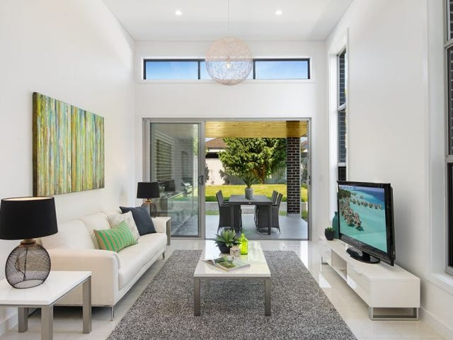 54b Willarong Road, Caringbah, NSW 2229