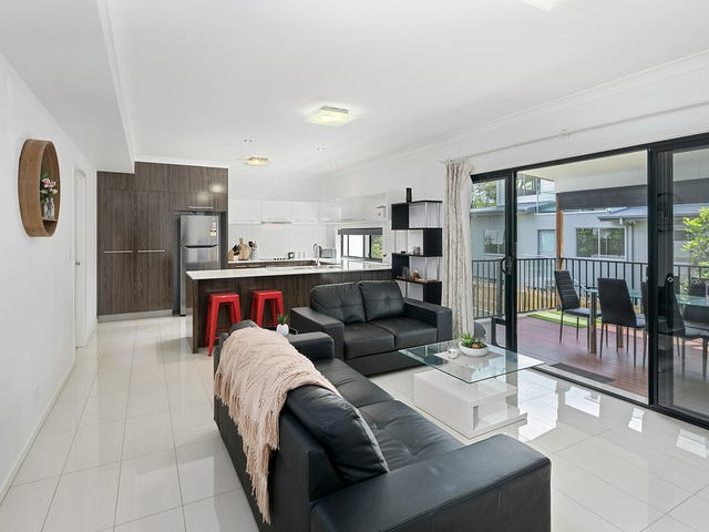 6/29 Brown Street, Camp Hill, Qld 4152