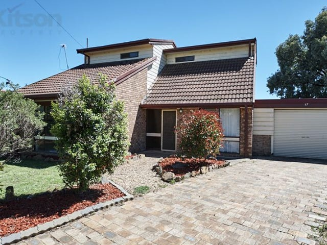 17 Grevillea Crescent, Lake Albert, NSW 2650
