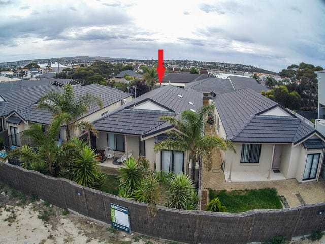 65 St Andrews Drive, Port Lincoln, SA 5606