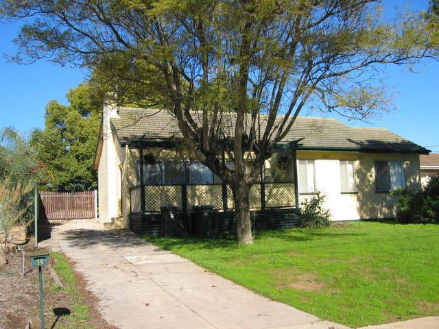 14 Chandada Street, Seaview Downs, SA 5049