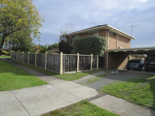 27 Johnson Drive, Ferntree Gully, Vic 3156