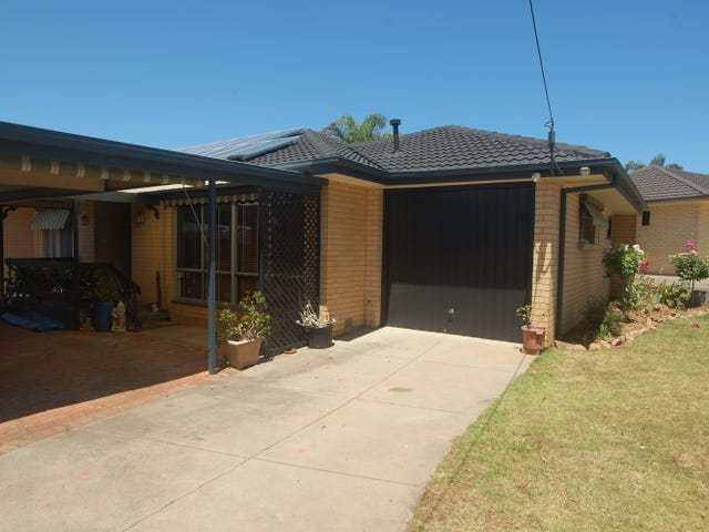 13 Caribbean Crescent, Happy Valley, SA 5159