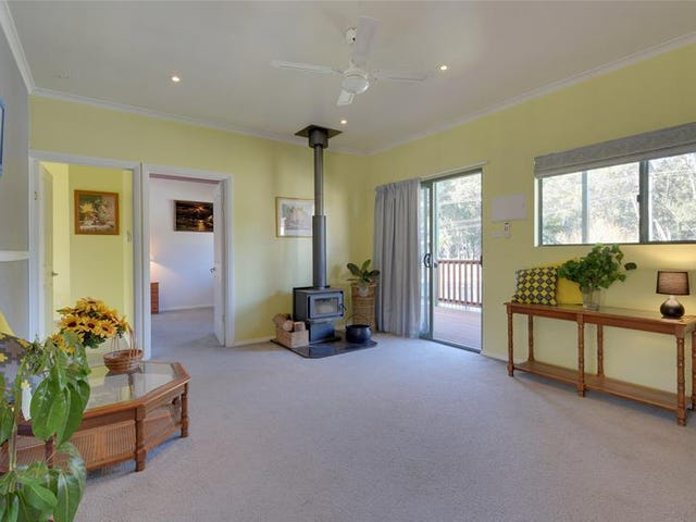 4658 Huon Highway, Port Huon, Tas 7116